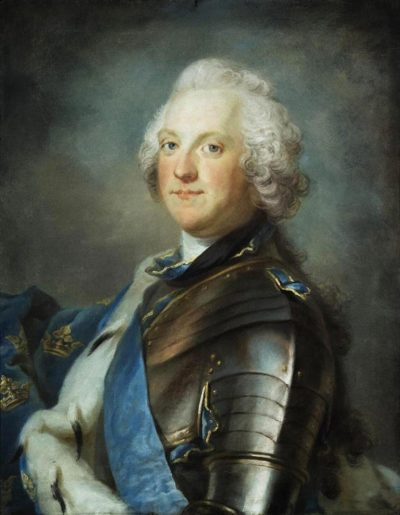 3-Gustaf_Lundberg_-_Portrait_of_Adolf_Frederick_King_of_Sweden_-_WGA13779