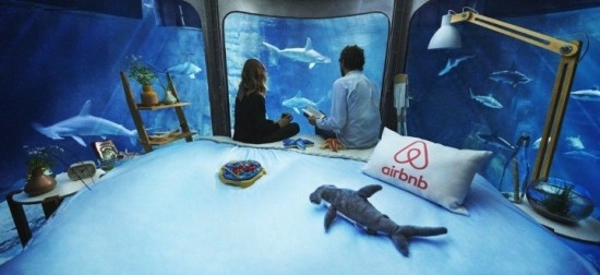 in-keeping-with-its-aquarium-theme-the-room-is-furnished-with-cuddly-sea-animals-and-a-fish-bowl-1024x469